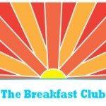 The Thursday Breakfast Club with Butcher