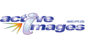 Active Images