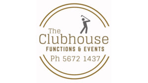 The Clubhouse - Wonthaggi