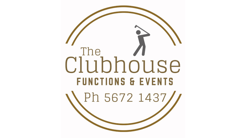Sponsor_Logo_The_Clubhouse