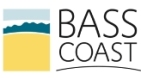 Bass Coast Shire Report