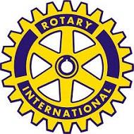 Rotary Roundup