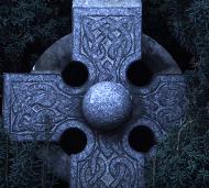 Celtic Crossover
