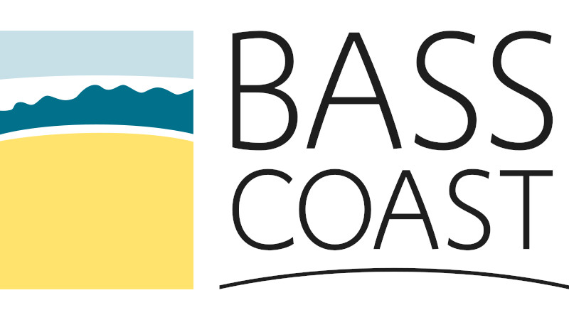 Sponsor_Logo_Bass_Coast_Shire_Council