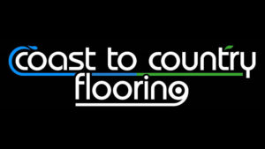 Coast To Country Flooring - Wonthaggi