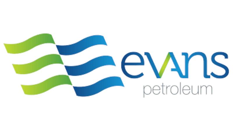 Sponsor_Logo_Evans_Petroleum