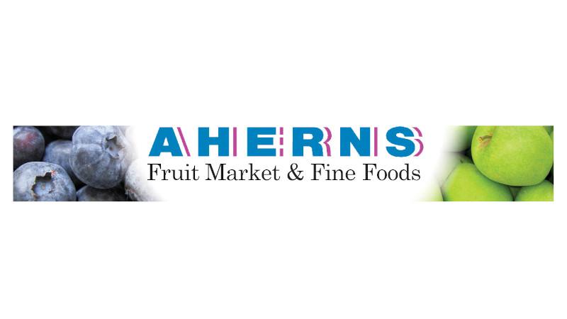 Sponsor_Logo_Aherns