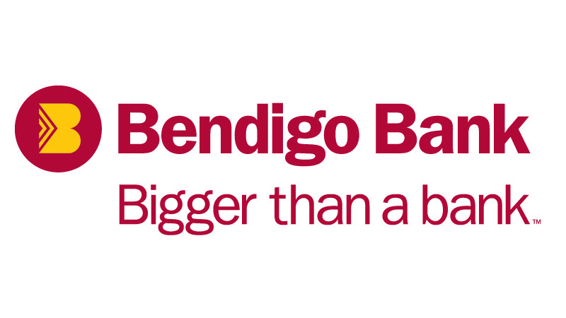 Sponsor_Logo_Bendigo_Bank