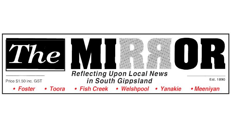 Sponsor_Logo_Foster_Mirror