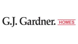 G.J.Gardner Homes