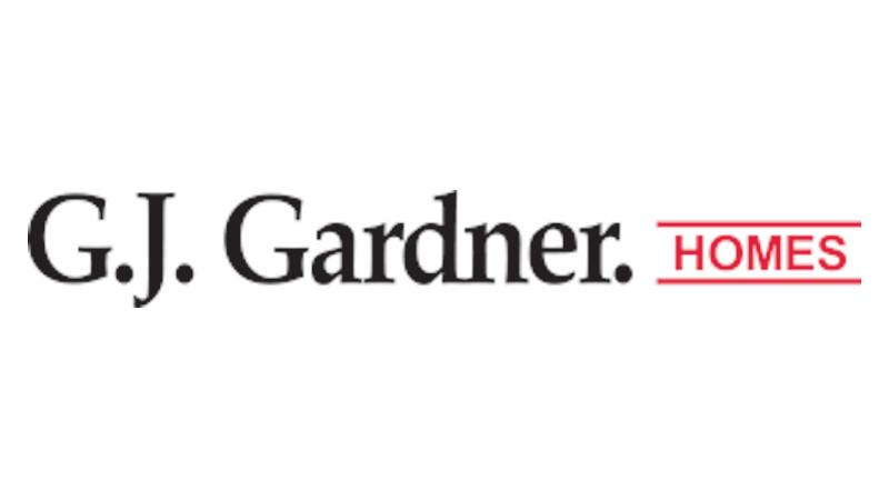 Sponsor_Logo_GJ_Gardner_Homes