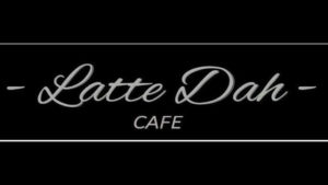 Latte Dah Cafe - Toora