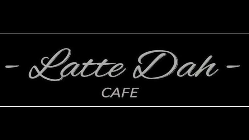 Sponsor_Logo_Latte_Dah_Cafe