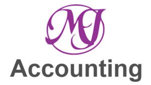 Mardi Jones Accounting