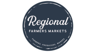 Regional Farmers Markets
