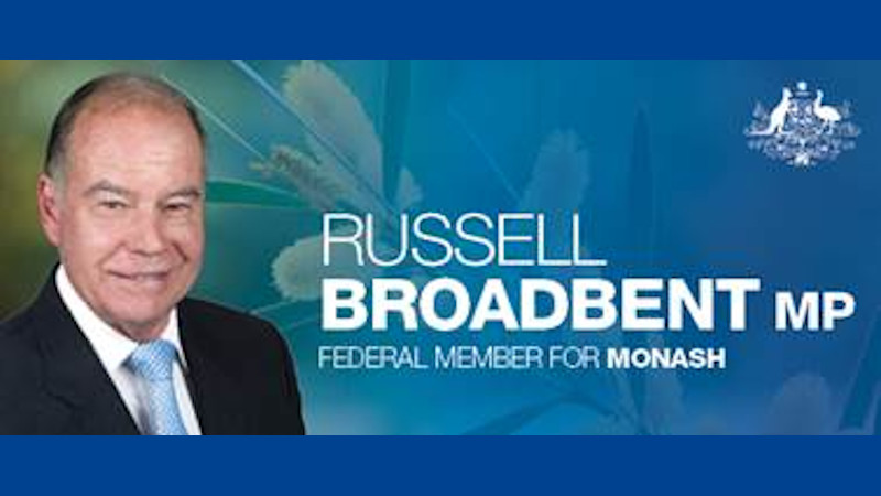 Sponsor_Logo_Russell_Broadbent_MP