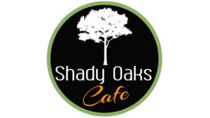 Shady Oaks Cafe - Leongatha