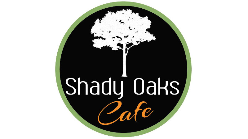 Sponsor_Logo_Shady_Oaks_Cafe