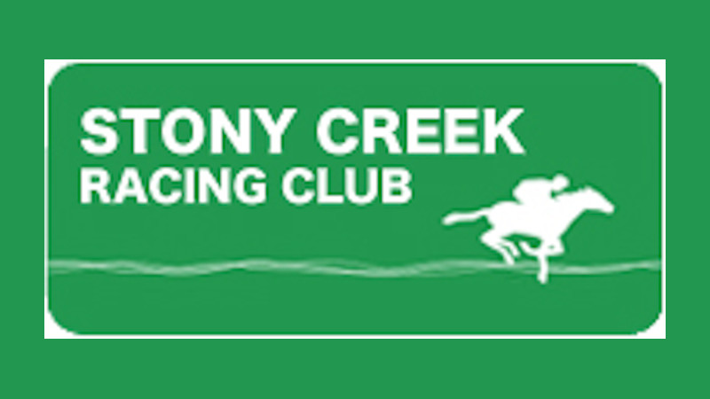 Sponsor_Logo_Stony_Creek_Racing_Club