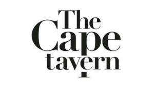 The Cape Tavern - Cape Paterson