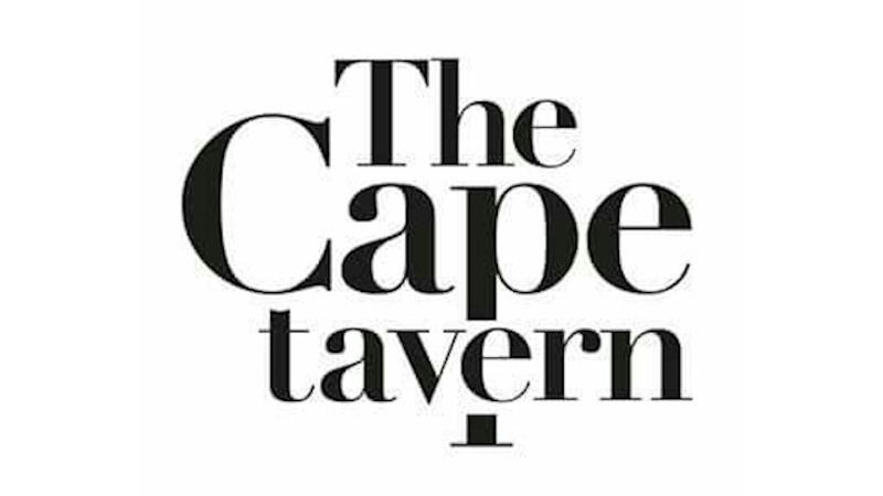 Sponsor_Logo_The_Cape_Tavern