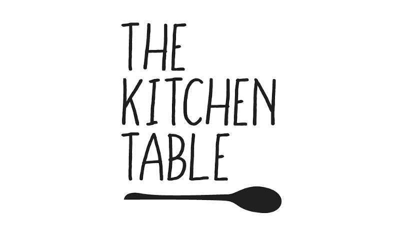Sponsor_Logo_The_Kitchen_Table
