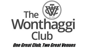 The Wonthaggi Club