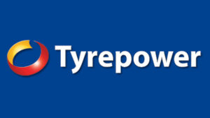 Tyrepower - Wonthaggi