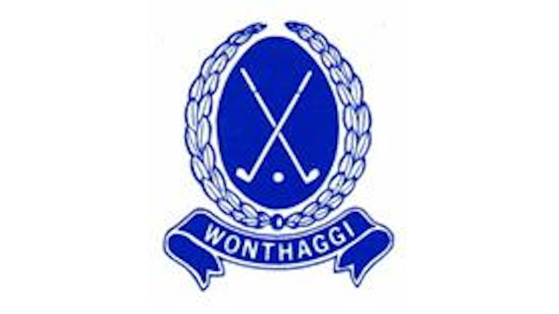 Sponsor_Logo_Wonthaggi_Golf_Club2