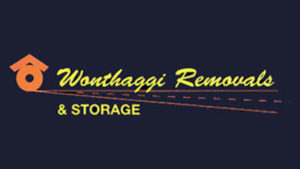 Wonthaggi Removals & Storage