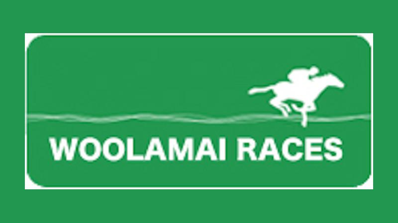 Sponsor_Logo_Woolamia_Races