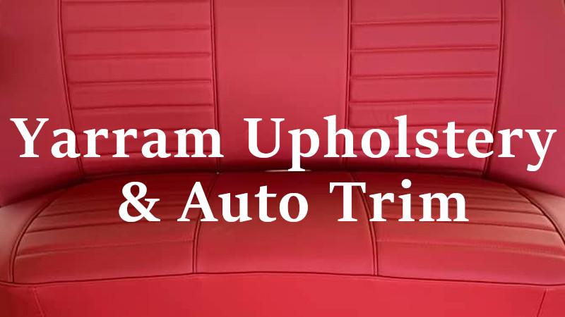 Sponsor_Logo_Yarram_Upholstery_And_Auto_Trim