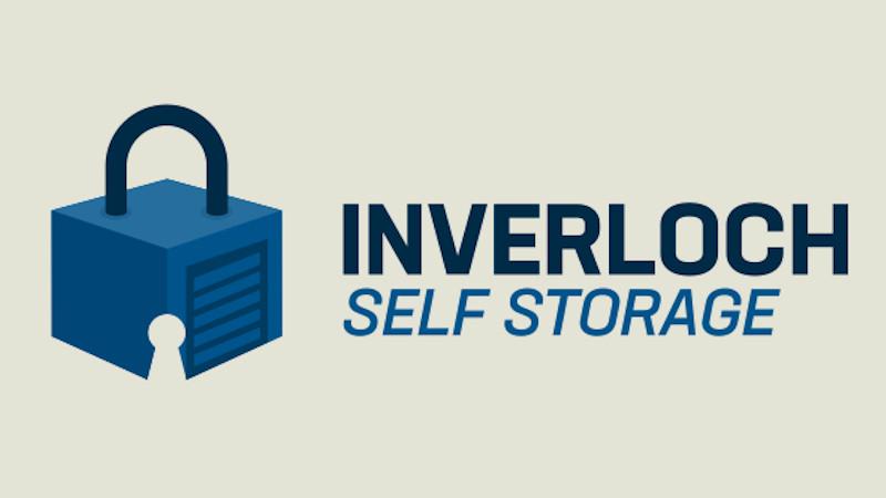 Sponsor_Logo_Inverloch_Self_Storage