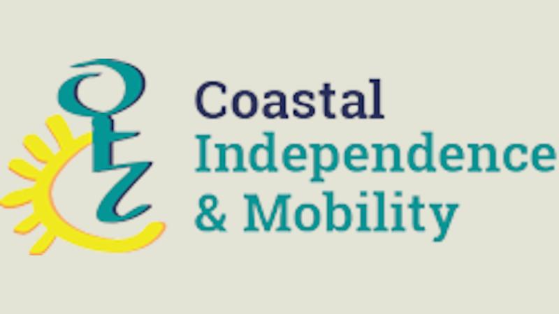 Sponsor_Logo_Coastal_Independence_Mobility