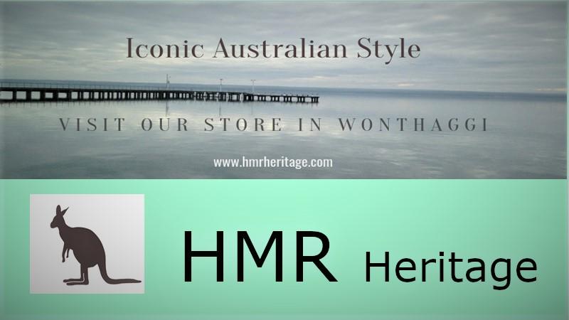 Sponsor_Logo_HMR_Heritage