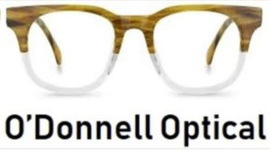 O'Donnell Optical