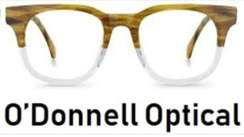 Sponsor_Logo_ODonnell_Optical
