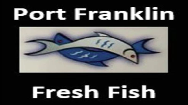 Sponsor_Logo_Port_Franklin_Fresh_Fish