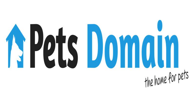 Sponsor_Logo_Pets_Domain