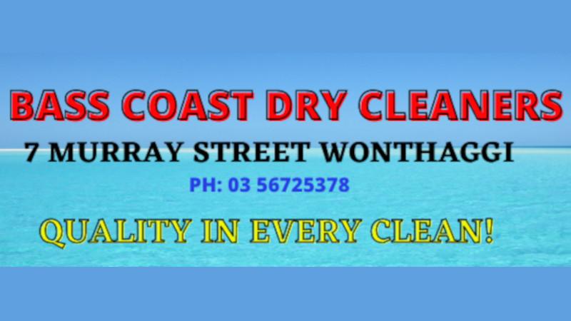 Sponsor_Logo_Bass_Coast_Drycleaning2