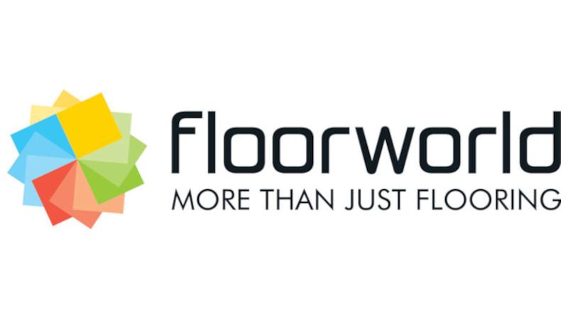 Sponsor_Logo_Floorworld_Wonthaggi