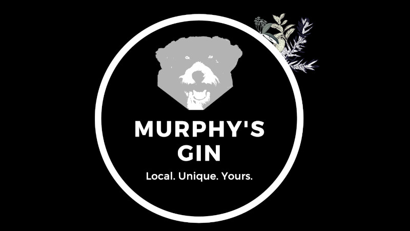 Sponsor_Logo_Murphys Gin