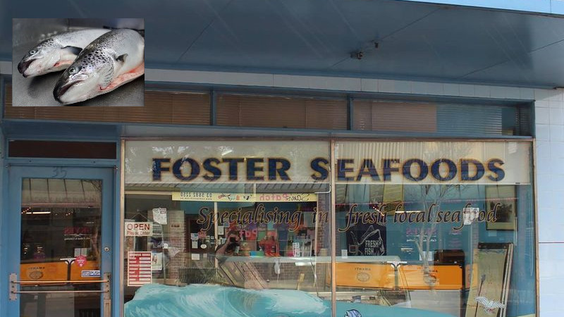 Sponsor_Logo_Foster_Seafoods