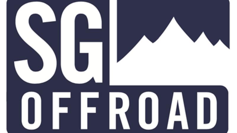 Sponsor_Logo_SG_Offroad