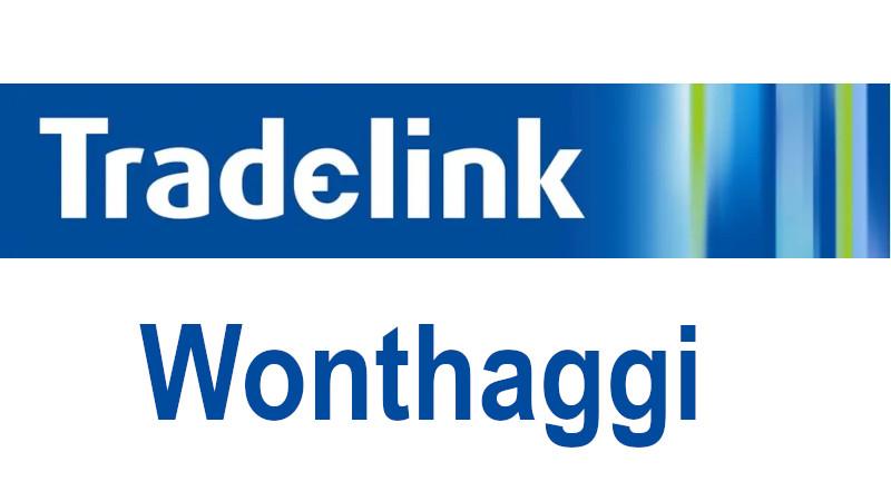 Sponsor_Logo_Tradelink_Wonthaggi