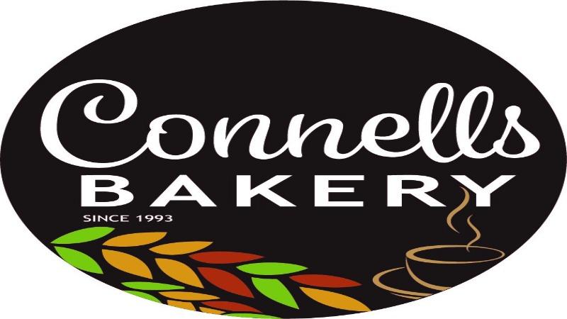 Sponsor_Connells_Bakery