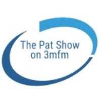 The Pat Show